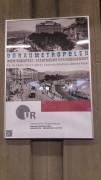 Dunai Metropliszok fotókiállítás Regensburban