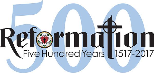 A reformáció 500. évfordulóját ünnepeltük Ligonierben