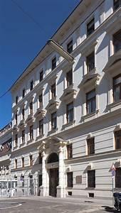 A bécsi Collegium Pázmáneum