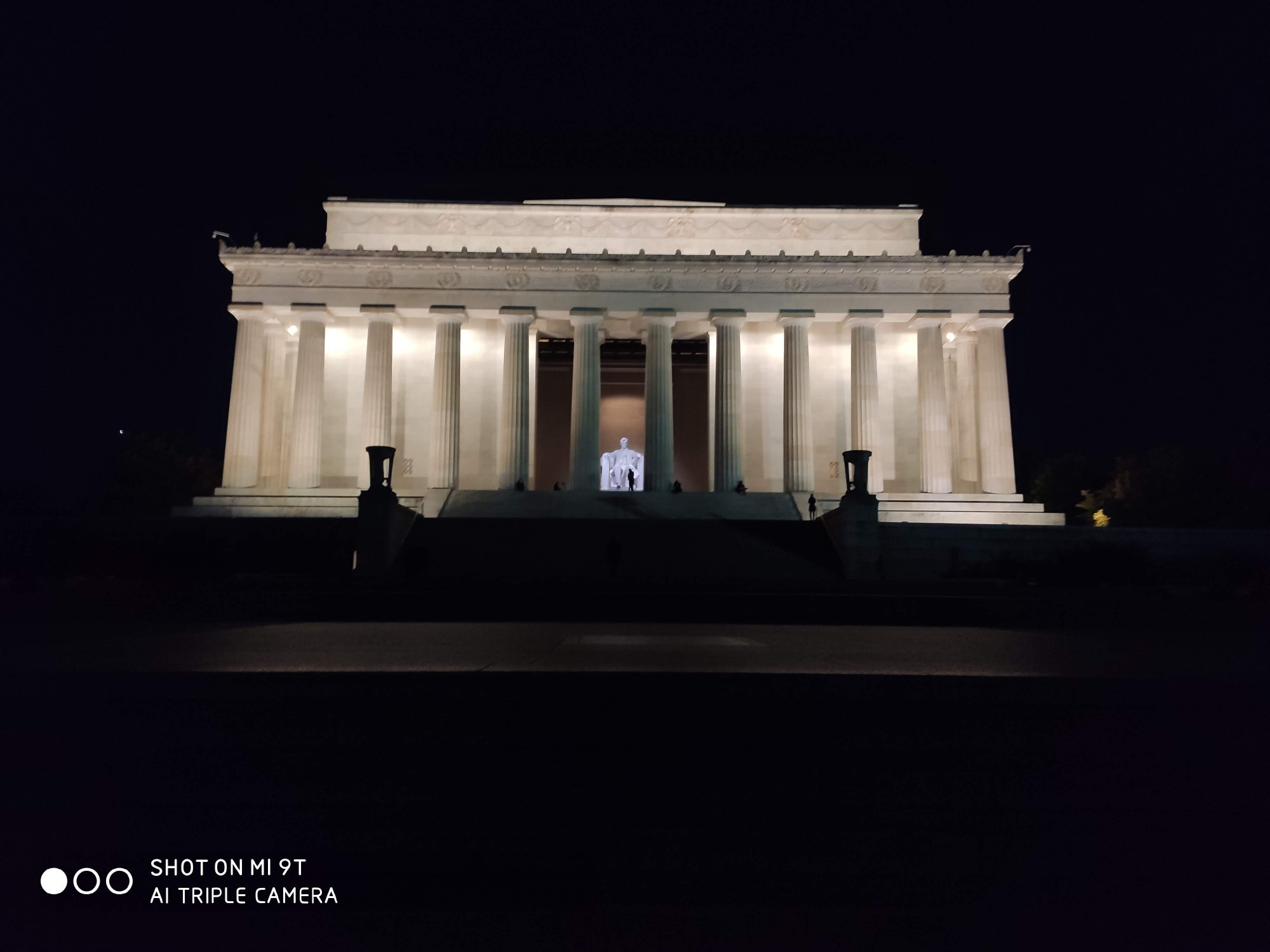 washington_dc_-_lincoln_emlekmu.jpg